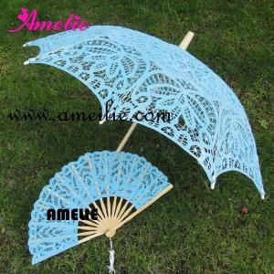 зонтик и веер.jpg
