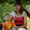 СРОЧНО!! Ищем партнершу для бального танца!!! - последнее сообщение от Оксана Викторовна